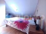 Vente Maison 7 pièces 100m² Loison-sous-Lens (62218) - Photo 7