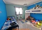 Vente Maison 5 pièces 150m² MONTELIMAR - Photo 9