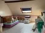 Sale House 4 rooms 100m² Saint-Valery-sur-Somme (80230) - Photo 9