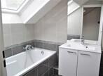 Vente Appartement 2 pièces 37m² Saint-Jeoire (74490) - Photo 5