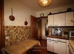 Sale House 7 rooms 230m² SEEZ - Photo 6