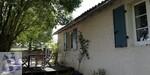 Sale House 5 rooms 180m² Blanzac-Porcheresse - Photo 3