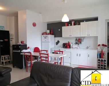 Location Appartement 3 pièces 67m² Mions (69780) - photo