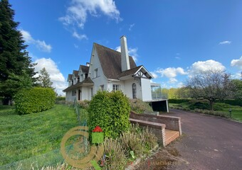 Sale House 9 rooms 250m² Montreuil (62170) - Photo 1