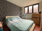 Vente Appartement 3 pièces 54m² Tourcoing (59200) - Photo 4
