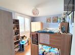 Vente Appartement 4 pièces 75m² Échirolles (38130) - Photo 5