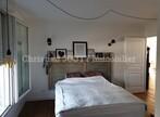 Location Appartement 3 pièces 76m² Saint-Martin-d'Hères (38400) - Photo 9