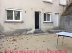 Location Appartement 2 pièces 41m² Sainte-Eulalie-en-Royans (26190) - Photo 9