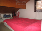 Vente Appartement 3 pièces 30m² Mieussy (74440) - Photo 4