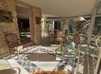 Vente Maison 5 pièces 180m² Cléon-d'Andran (26450) - Photo 5