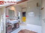 Vente Maison 5 pièces 160m² Montbonnot-Saint-Martin (38330) - Photo 9