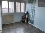 Vente Appartement 4 pièces 70m² Échirolles (38130) - Photo 19