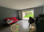 Sale House 10 rooms 230m² Campagne-lès-Hesdin (62870) - Photo 11