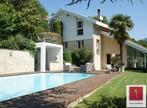 Vente Maison 6 pièces 180m² Veurey-Voroize (38113) - Photo 1
