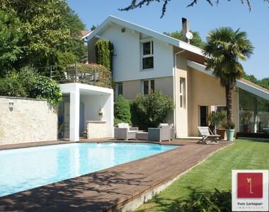 Sale House 6 rooms 180m² Veurey-Voroize (38113) - photo