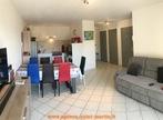 Vente Appartement 2 pièces 47m² Montélimar (26200) - Photo 4