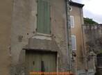 Vente Maison 7 pièces 185m² Viviers (07220) - Photo 3