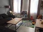 Vente Maison 3 pièces 70m² Hulluch (62410) - Photo 7
