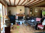 Vente Maison 5 pièces 113m² Hesdin (62140) - Photo 4