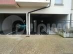 Vente Appartement 3 pièces 71m² Wingles (62410) - Photo 5