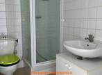 Location Appartement 2 pièces 37m² Montélimar (26200) - Photo 6