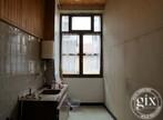 Vente Appartement 4 pièces 94m² Grenoble (38000) - Photo 10