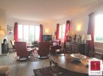 Vente Maison 6 pièces 190m² Bernin (38190) - Photo 5
