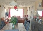 Vente Maison 6 pièces 115m² Beuvry (62660) - Photo 2