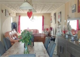 Vente Maison 6 pièces 115m² Beuvry (62660) - Photo 1