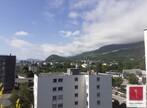 Sale Apartment 4 rooms 86m² Seyssinet-Pariset (38170) - Photo 2