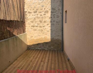 Vente Maison 3 pièces Romans-sur-Isère (26100) - photo