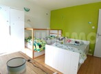 Vente Maison 5 pièces 130m² Fampoux (62118) - Photo 8