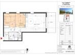 Vente Appartement 3 pièces 64m² Albertville (73200) - Photo 1