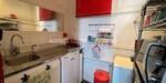 Vente Appartement 1 pièce 34m² Aix-les-Bains (73100) - Photo 11