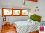 Sale Various 11 rooms 260m² La Murette (38140) - Photo 15