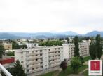 Vente Appartement 3 pièces 53m² Seyssinet-Pariset (38170) - Photo 14
