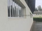 Renting Industrial premises 265m² Meylan (38240) - Photo 10