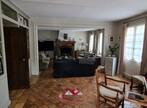 Sale House 12 rooms 300m² Houdan (78550) - Photo 4