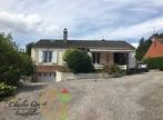 Sale House 4 rooms 90m² Hesdin (62140) - Photo 1