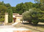Vente Maison 6 pièces 142m² Meysse (07400) - Photo 2
