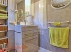 Vente Maison 7 pièces 141m² Vaulx-Milieu (38090) - Photo 14