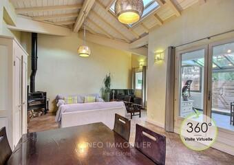 Sale Apartment 5 rooms 104m² BOURG SAINT MAURICE - Photo 1