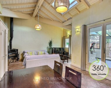 Sale Apartment 5 rooms 104m² BOURG SAINT MAURICE - photo