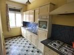 Vente Maison 95m² Merville (59660) - Photo 2
