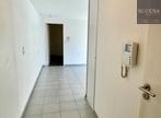 Vente Appartement 2 pièces 44m² Grenoble (38000) - Photo 5