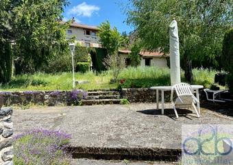 Vente Maison 8 pièces 2m² Le Monastier-sur-Gazeille (43150) - Photo 1