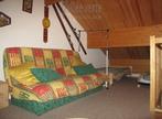 Vente Appartement 3 pièces 30m² Mieussy (74440) - Photo 6