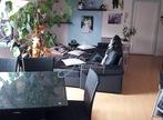 Vente Appartement 80m² SAILLY SUR LA LYS - Photo 1