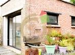 Vente Maison 5 pièces 116m² Roubaix (59100) - Photo 20