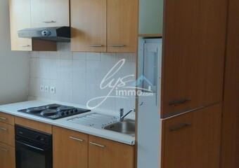 Location Appartement 2 pièces 50m² La Bassée (59480) - Photo 1